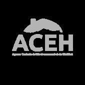 communication visuelle et site web aceh