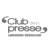 campagne ad grants club de la presse montpellier