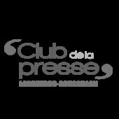 campagne ad grants club de la presse montpellier