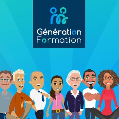 Génération Formation