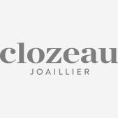 realisation site web clozeau