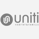 community management uniti