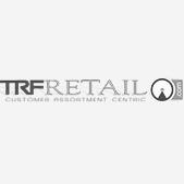 refonte site web trf