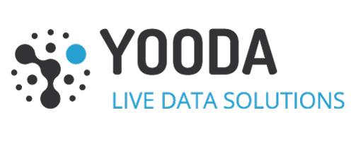 Yooda Insight
