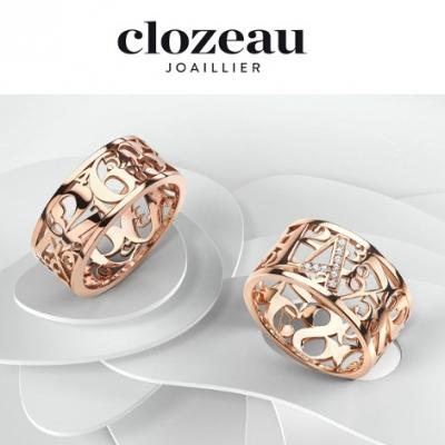 Clozeaux