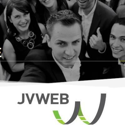 JV WEB