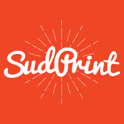 Sud Print