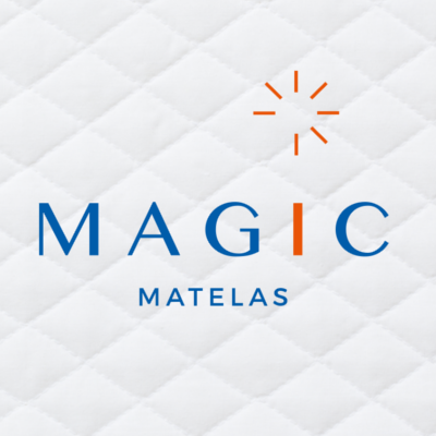 Magic Matelas