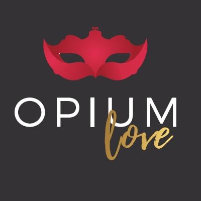 Opium Love