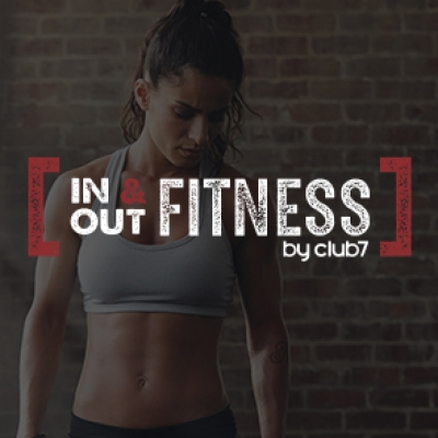 In and Out Fitness