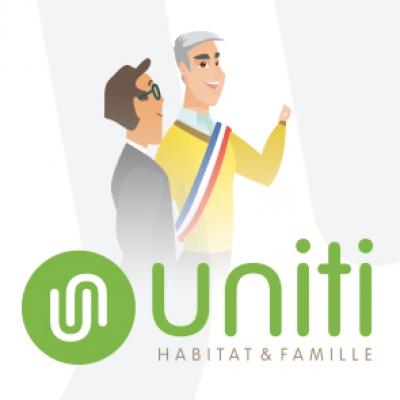 Uniti Habitat